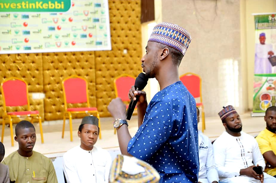 Agric-Social-Media-kebbi