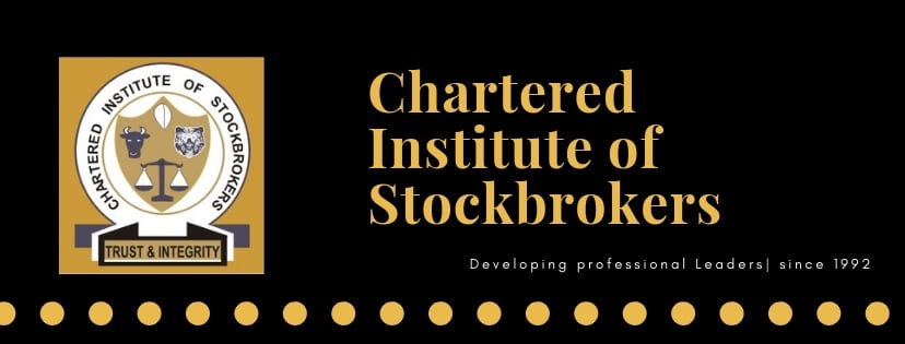 Chartered-Institute-of-Stockbrokers