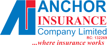 anchor_logo