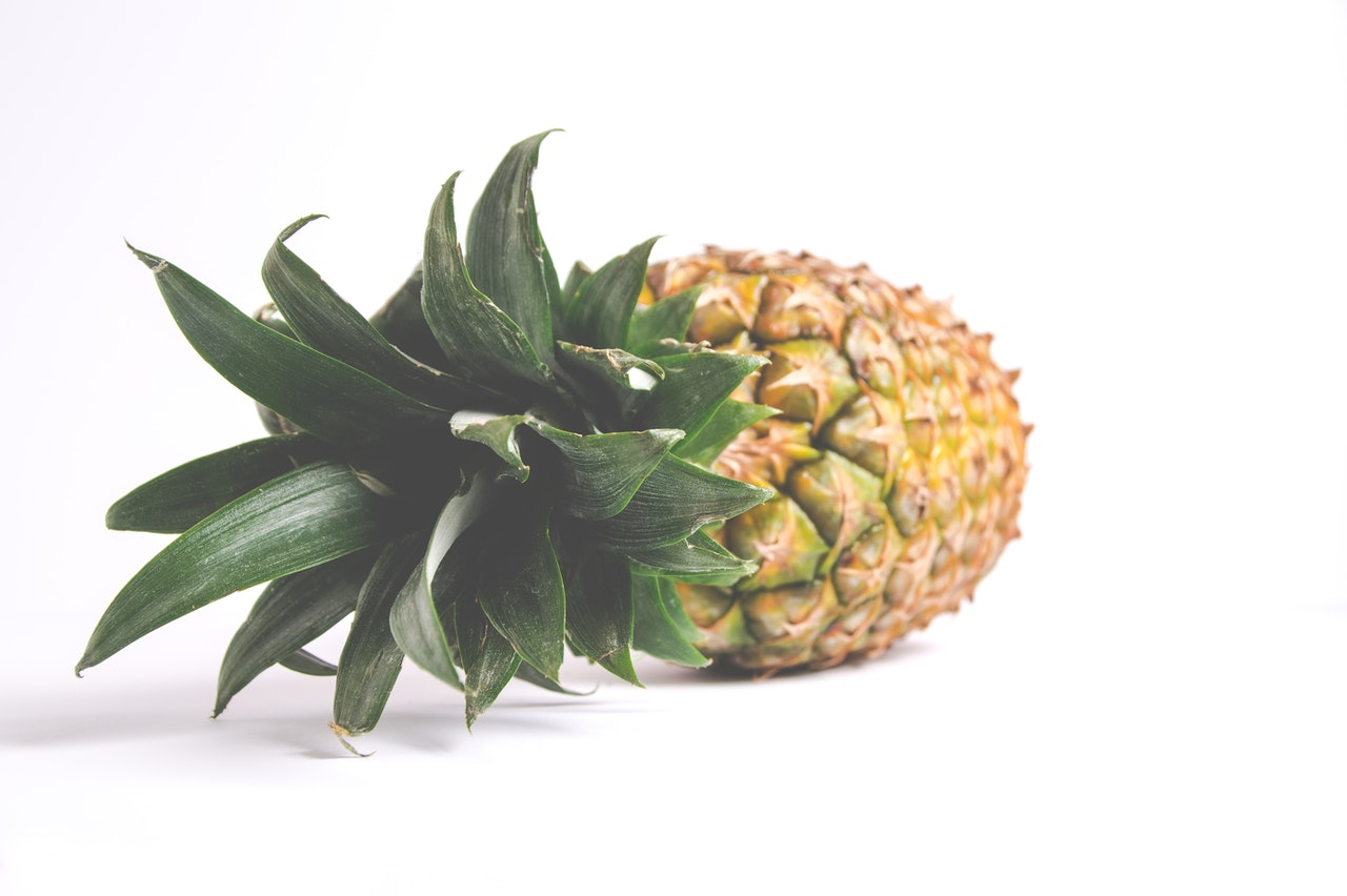Nigeria set to export pineapple to Italy, others